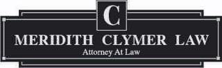 Clymer Law, PLLC